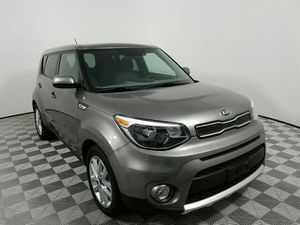 2014 kia soul 49k miles 1000 down 255 a month for Sale in Tampa, FL