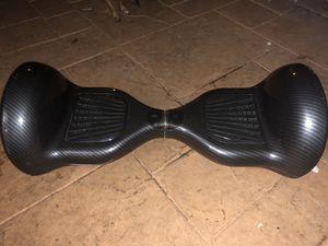 Carbon Fiber Hoverboard for Sale in Miami, FL