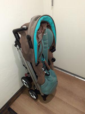 Maxi-Cosi Loola Stroller for Sale in Chula Vista, CA