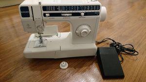 Sewing machine for Sale in Ashburn, VA