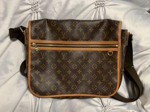 Messenger bag. for Sale in Fort Worth, TX