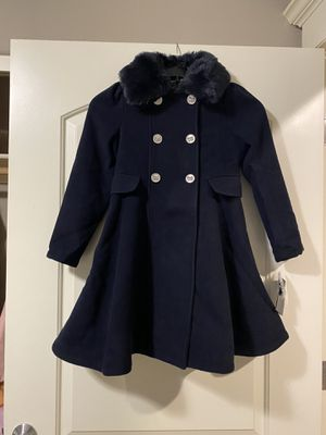 Beautiful princess coat for girls for Sale in Portland, OR