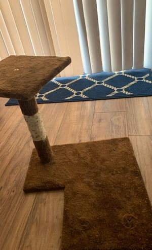Cat stand for Sale in Fort McDowell, AZ