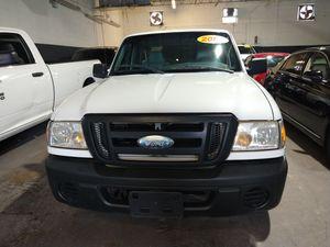 2008 Ford Ranger XL for Sale in Hallandale Beach, FL