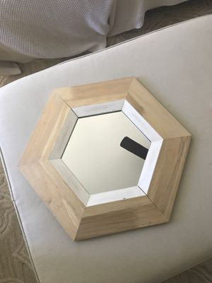 Boho mirror for Sale in Phoenix, AZ