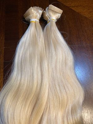 Tape ins extensions for Sale in Whittier, CA