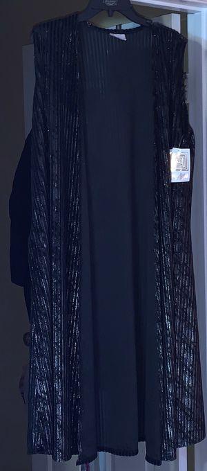 Vest for Sale in Westminster, MD