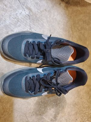 Nike shoe for Sale in Milpitas, CA