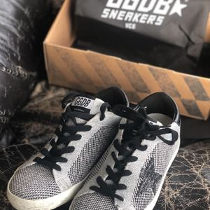 Golden Goose Sneakers for Sale in Kenmore, WA