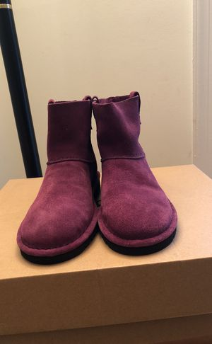 UGG Boots for Sale in Alexandria, VA