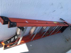 6 foot ladder for Sale in Pompano Beach, FL