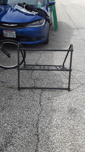 Bike rack for Sale in Avon, OH