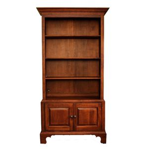 Bob Timberlake for Lexington Bookcase —2 for Sale in Jamestown, NC