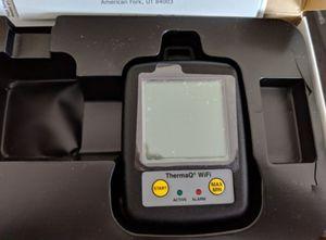 BBQ Grill ThermaQ WiFi Kit Temperature Probes for Sale in Chula Vista, CA