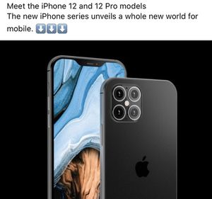 iPhone 12 pro models for Sale in Haines City, FL