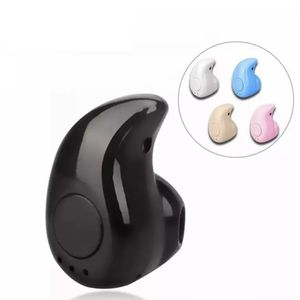 NEW!! Bluetooth Wireless Stereo Earphone Earbud Sport in Ear Mini for Sale in Newport News, VA