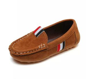 Toddler Loafers - Size 10 for Sale in Bethlehem, PA