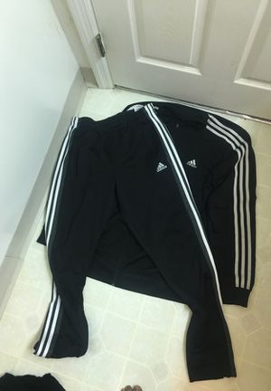 Adidas suite for Sale in Columbus, OH