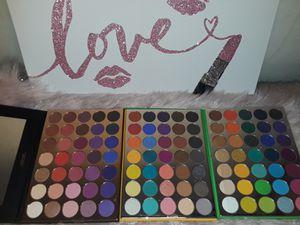 $25 each kara beauty palette for Sale in Montclair, CA