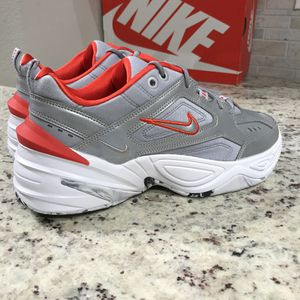 🆕 BRAND NEW Nike M2K Tekno Shoes for Sale in Dallas, TX
