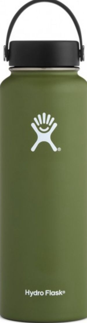 Hydro flask for Sale in Orange, CA