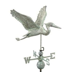 Weathervane for Sale in Cleveland, OH