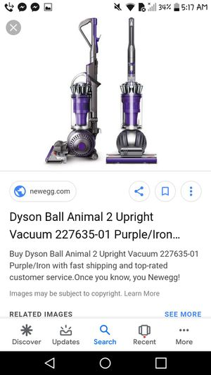 Dyson ball animal 2!!!!! Brand new for Sale in West Valley City, UT