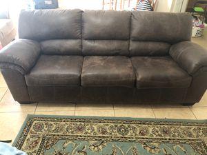 Ashley Furniture Bladen Sofa for Sale in Tampa, FL