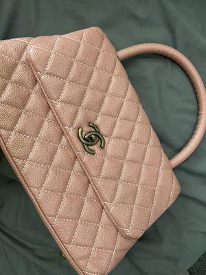 Chanel purse bag for Sale in Union City, CA