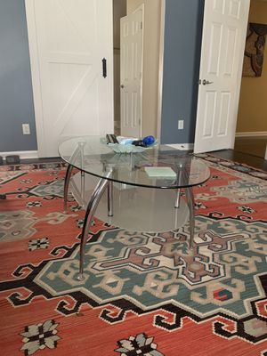 Coffee table and end table sets for Sale in Powder Springs, GA
