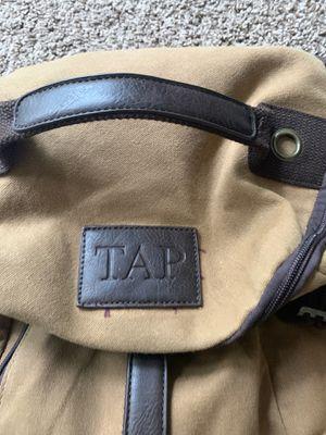 Backpack for Sale in Vallejo, CA