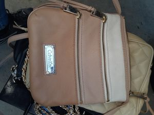 Purse for Sale in El Monte, CA