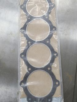 Quicksilver Marine Gasket 27-824615 2 Sealed, New for Sale in Covington,  WA