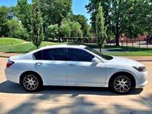 Price$15OO Accord 2O12 Sedan for Sale in Cecil, AL