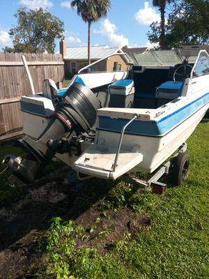 Bayliner for Sale in Kissimmee, FL