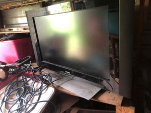 Tv for Sale in Buda, TX