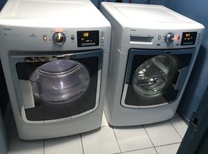 MAYTAG WASHER & DRYER ♦️DELIVERY AVAILABLE♦️ for Sale in Portland, OR