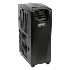 Tripp Lite SmartRack portable ac unit 12000 BTU. air conditioner for Sale for sale  Brooklyn, NY