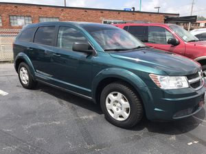 2006 Dodge Journey for Sale in Chicago, IL