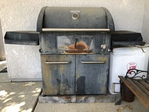 BBQ Grill for Sale in Elk Grove, CA