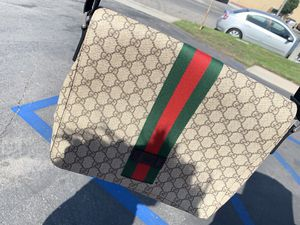 Gucci Bag for Sale in East Los Angeles, CA