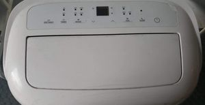 Toshiba portable ac unit for Sale in Katy, TX