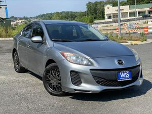 2013 Mazda Mazda3 for Sale in Woodbridge, VA