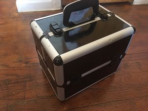 Box make up for Sale in Dearborn Heights, MI