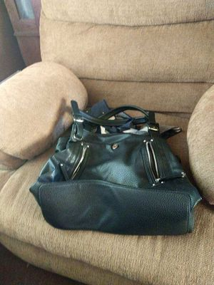 Nine West purse for Sale in North Manchester, IN