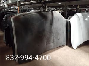 2008 2010 FORD F250 HOOD for Sale in San Antonio, TX