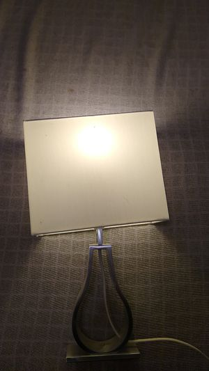 Ikea Klabb lamp for Sale in Hidalgo, TX