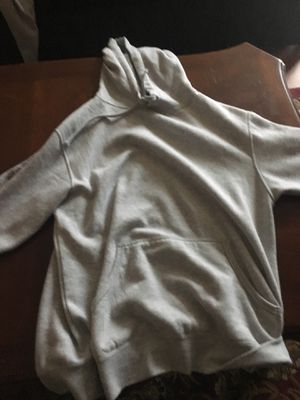 Thrasher Hoodie(need gone today ASAP) for Sale in Fort Worth, TX