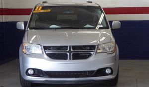 Dodge Grand Caravan, Affordable family car ! for Sale in Las Vegas, NV