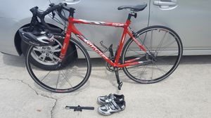 Road Bike Giant TCR2 for Sale in Vero Beach, FL